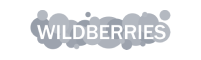 main_reviews_logo_wildberries_gray.png